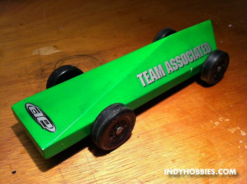 Car Manufacturers Derby Mail: Air-brushing Airbrushing Airbrush Indiana R/C