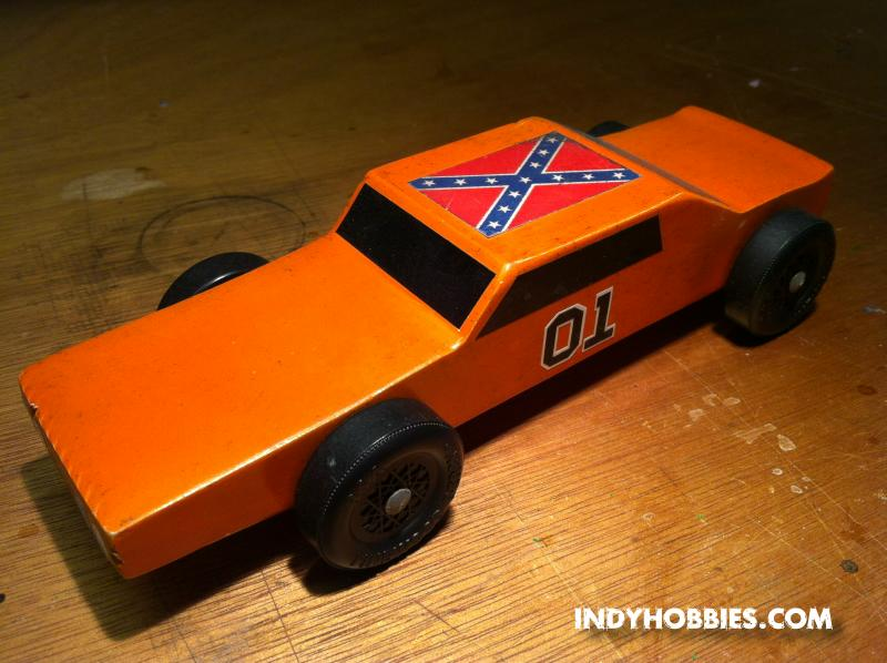 cool pinewood derby ideas autos post